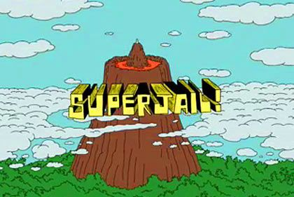 SuperJail image adult swim (6).jpg
