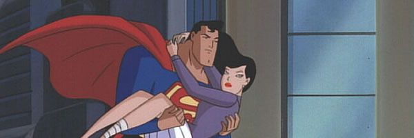 slice_superman_complete_animated_series_tv_show_image_superman_lois_lane_01.jpg