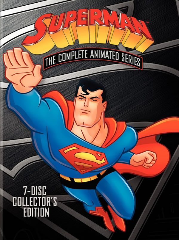 superman_complete_animated_series_dvd_box_art.jpg