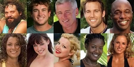 survivor-heroes All Stars.jpg
