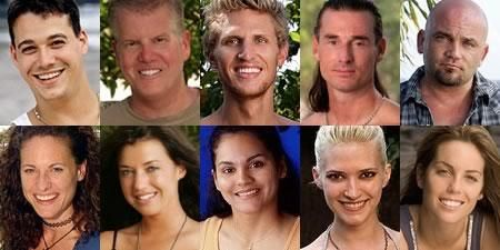 survivor-villains all stars.jpg