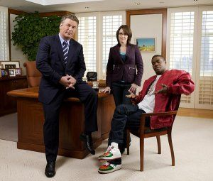 30_rock_nbc_tv_show_image_tina_fey__tracy_morgan_and_alec_baldwin__1_.jpg