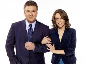 30_rock_nbc_tv_show_image_tina_fey_alex_baldwin.jpg