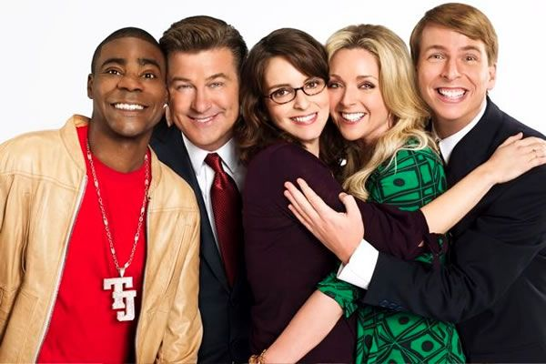 http://www.collider.com/wp-content/image-base/TV/T/Thirty_30_Rock/tv_show_images/30_rock_tv_show_tracy_morgan_alec_baldwin_tina_fey_jane_krakowski_jack_mcbrayer_01.jpg