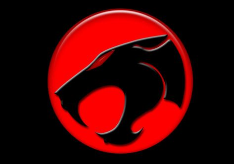 Thundercats 2012 Movie on Or Does The Snake Head Logo Look Eerily Similar To The Thundercats