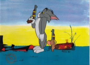 TOM AND JERRY The Chuck Jones Collection (4).jpg