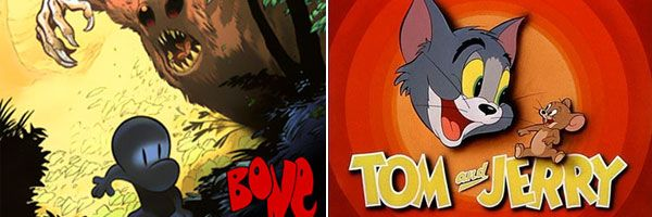 Tom_and_Jerry_and_Bone_slice.jpg