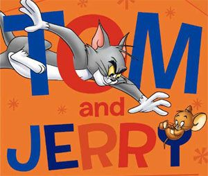 TOM AND JERRY The Chuck Jones Collection.jpg