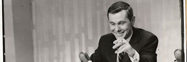slice_tonight_show_johnny_carson_01.jpg