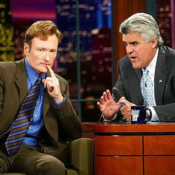 nbc_tonight_show_conan_o_brien_jay_leno_01.jpg