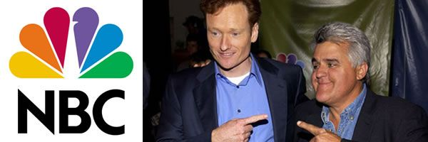 slice_nbc_tonight_show_conan_o_brien_jay_leno_01.jpg