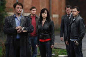 torchwood_tv_image_01.jpg