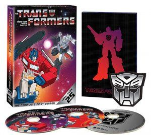 Transformers The Complete First Season DVD.jpg