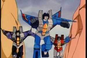 Transformers The Complete First Season image.jpg