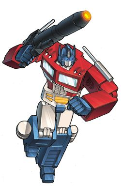 Transformers The Complete First Season image (2).jpg