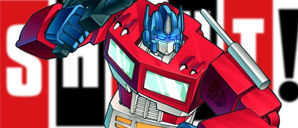 Transformers The Complete First Season image (3).jpg
