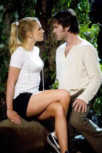 True Blood image.jpg