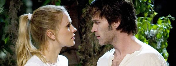 slice_anna_paquin_stephen_moyer_true_blood_01.jpg