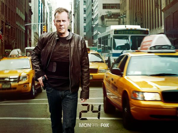 24_final_season_wallpaper_jack_bauer_kiefer_sutherland.jpg