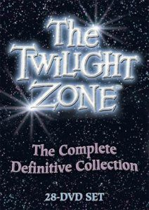 The Twilight Zone The Complete Definitive Collection.jpg