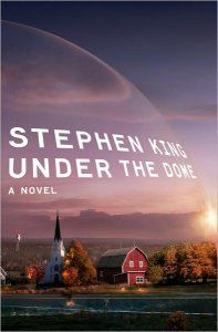 under_the_dome_steve_king_cover_book_01.jpg