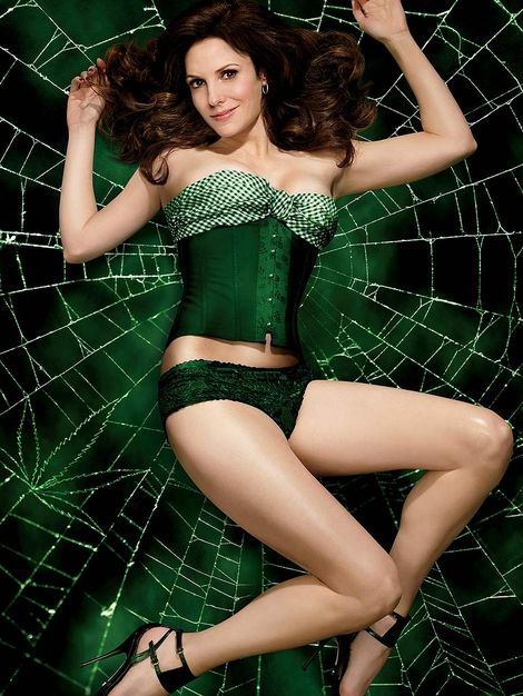 Weeds Showtime image Mary Louise Parker (4).jpg