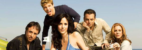 Weeds Showtime image Mary Louise Parker slice (1).jpg