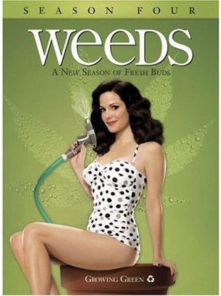 weeds season four dvd.jpg