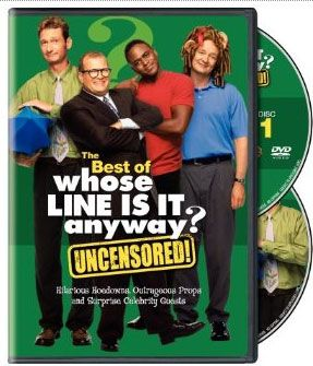 WHOSE LINE IS IT ANYWAY Uncensored DVD .jpg