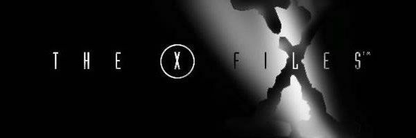 slice_x-files_logo_01.jpg