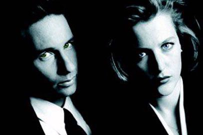 x-files_mulder_scully_david_duchovny_gillian_anderson_01.jpg