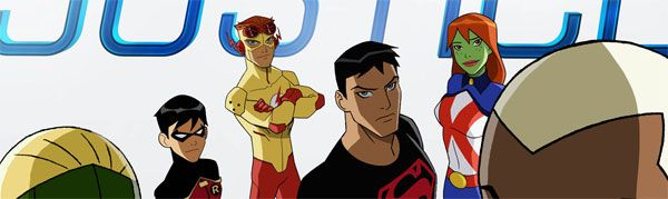 Young Justice image Cartoon Network slice.jpg