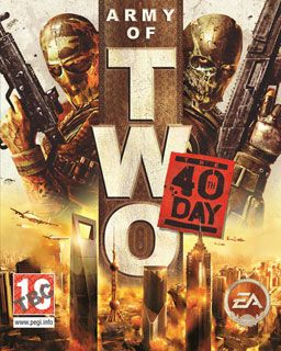Army of Two the 40th Day PS3 video game image (1).jpg