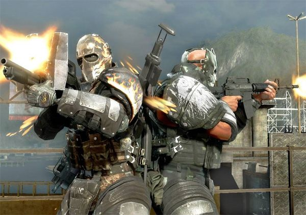 Army of Two the 40th Day PS3 video game image (4).jpg