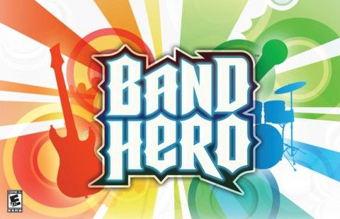 Band Hero logo wii.jpg
