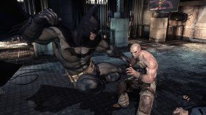 Batman Arkham Asylum video game image (1).jpg