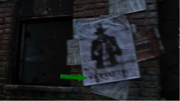 batman_arkham_asylum_2_screengrab_02.jpg