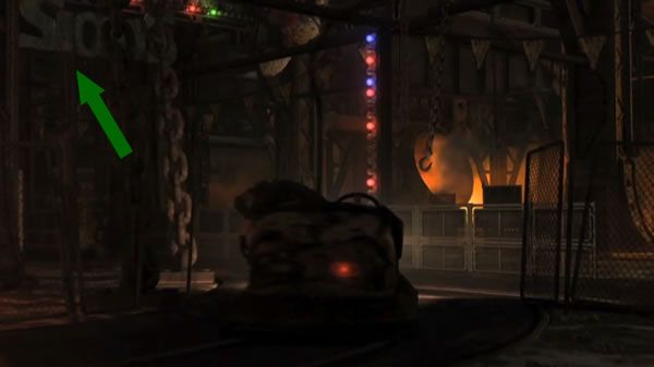 batman_arkham_asylum_2_screengrab_03.jpg