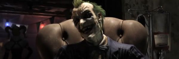 slice_batman_arkham_asylum_video_game_image_01.jpg