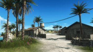 Battlefield Bad Company 2 PS3 video game image (2).jpg