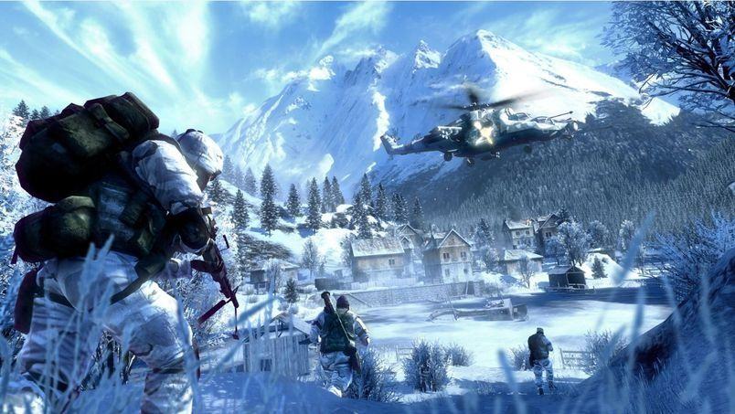 Battlefield Bad Company 2 PS3 video game image (3).jpg