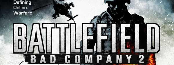 Battlefield Bad Company 2 PS3 video game image (6).jpg