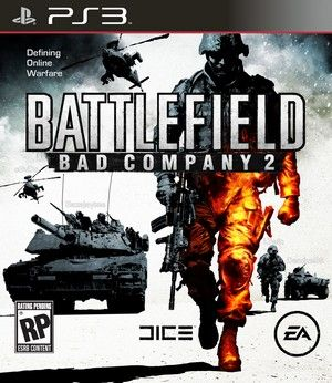 Battlefield Bad Company 2 PS3 video game image (7).jpg