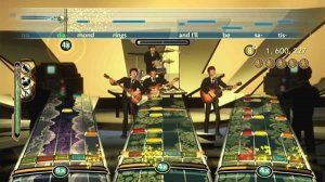 beatles_rock_band_video_game_image_ed_sullivan_show_cant_buy_me_love_01.jpg