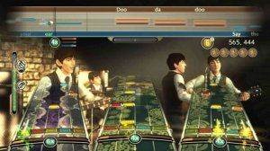 beatles_rock_band_video_game_image_liverpool_do_you_want_to_know_a_secret_01.jpg