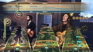 beatles_rock_band_video_game_image_rooftop_dont_let_me_down.jpg