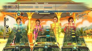 beatles_rock_band_video_game_image_sgt_peppers_lonely_hearts_club_band_01.jpg