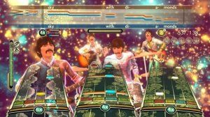 beatles_rock_band_video_game_image_strawberry_fields_forever.jpg