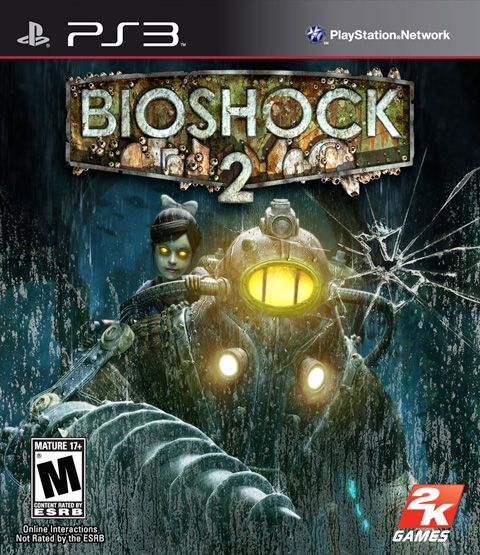 Bio Shock 2 video game image PS3 (1).jpg