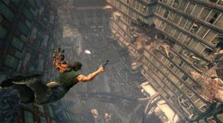 Bionic Commando PS3 video game image (1).jpg